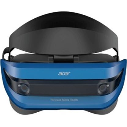 Picture of Acer Windows Mixed Reality Headset