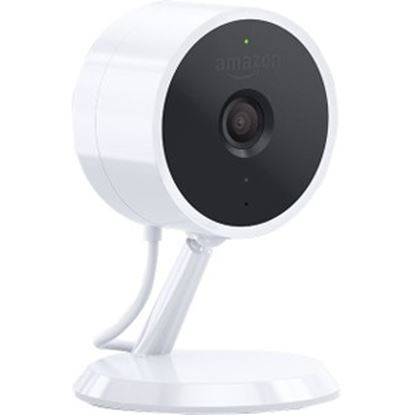 Picture of Amazon Network Camera