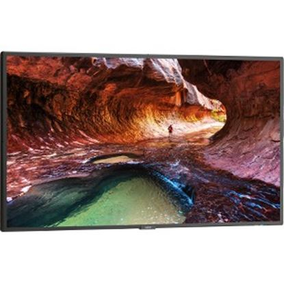 """Picture of NEC Display 40"""" Commercial-Grade Large Format Display"""