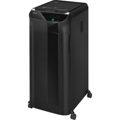 Picture of Fellowes AutoMax™ 550C Auto Feed Shredder