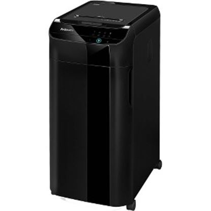 Picture of AutoMax 350C Auto Feed Cross-Cut Shredder