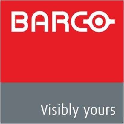 Picture of Barco Wireless Presentation Gateway Integration Unit