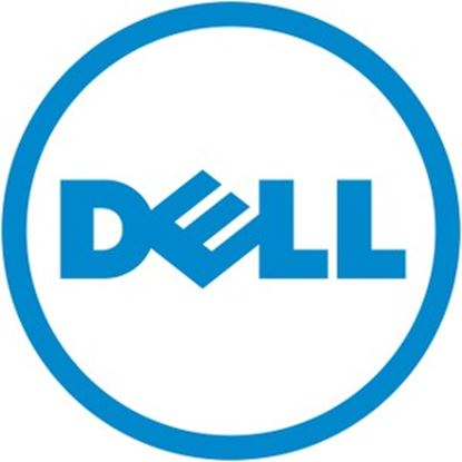 Picture of Dell Maintenance Kit
