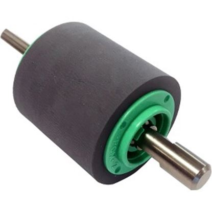 Picture of Brother Pick-up Roller