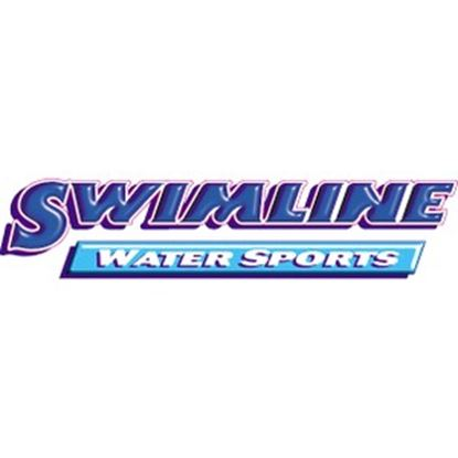 Picture of Swimline Ladder