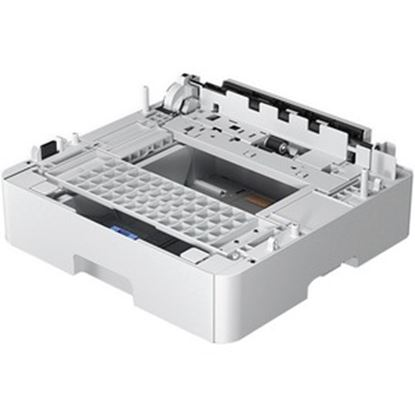 Picture of Epson Paper Cassette