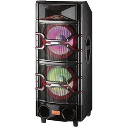 Picture of Edison Professional Bluetooth Speaker System - 150 W RMS