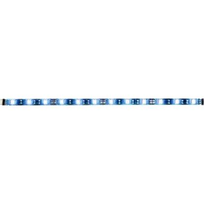 Picture of Thermaltake LUMI Color LED Strip Blue