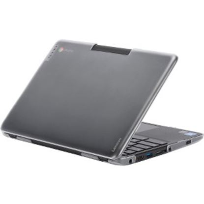 Picture of Incipio Feather Ultra-Thin Snap-On Case for Lenovo N23 Chromebook