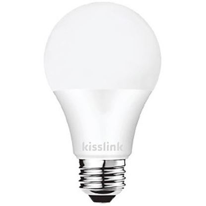 Picture of keewifi Wi-Fi Smart Bulb