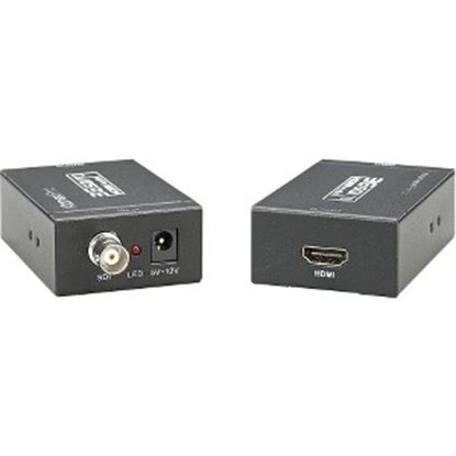 Picture of KanexPro Mini SDI to HDMI Converter