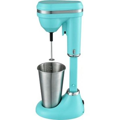 Picture of Brentwood SM-1200B 15oz Classic Milkshake Maker, Turquoise