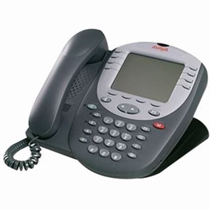 Picture of Avaya 2410 Standard Phone