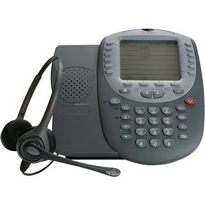 Picture of Avaya 4622SW IP Phone
