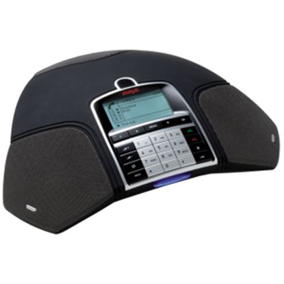 Picture of Avaya B179 IP Conference Station - Wall Mountable - Licorice Black