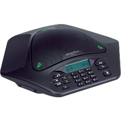 Picture of ClearOne MAX DECT 6.0 Conference Phone