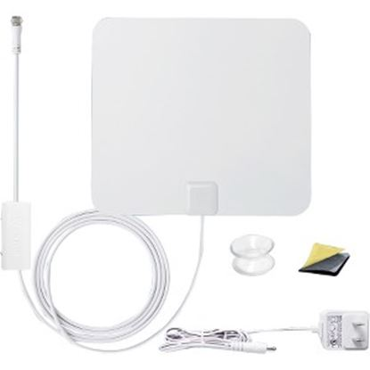 Picture of Antop AT-100B 4K HDTV Antenna