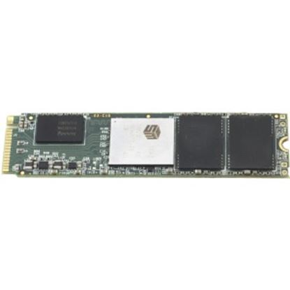 Picture of 250GB VisionTek PRO2 2280 M.2 NVME