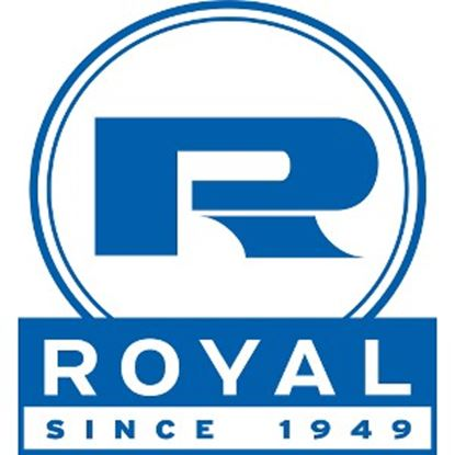 Picture of Royal P80 - Electric Pencil Sharpener