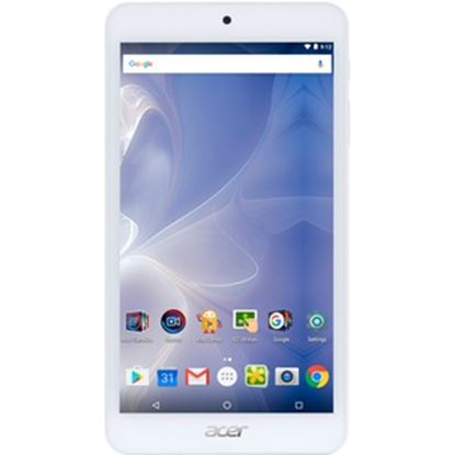 "Picture of Acer ICONIA B B1-780-K6C3 Tablet - 7"" HD - 1 GB RAM - 16 GB Storage - Android 6.0 Marshmallow"