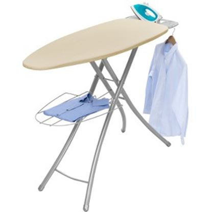 Picture of Homz Professional Ironing Board (1 Pack)