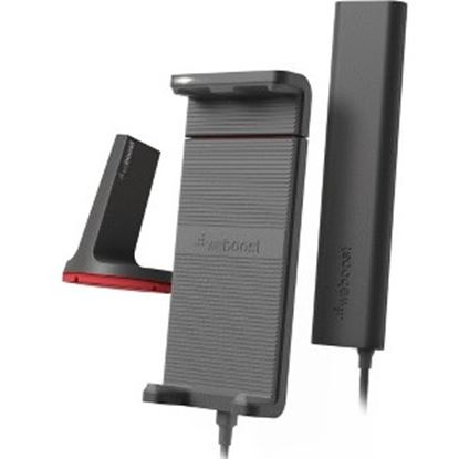 Picture of WeBoost Drive Sleek 470135 Cellular Phone Signal Booster
