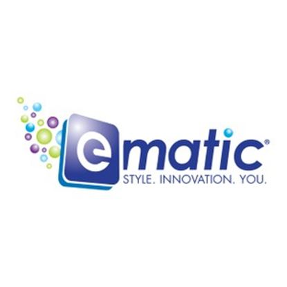 Picture of Ematic Antenna