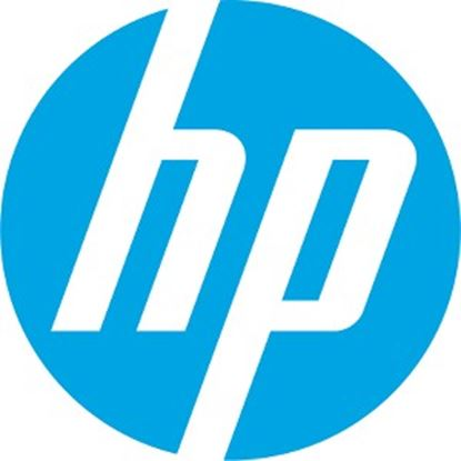 Picture of HP XMM 7360 LTE-Advance WWAN