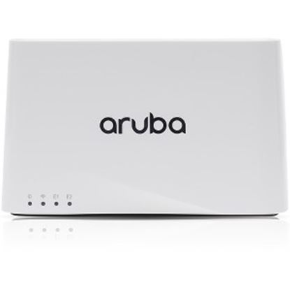 Picture of Aruba AP-203RP IEEE 802.11ac 867 Mbit/s Wireless Access Point
