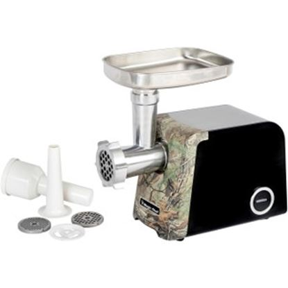 Picture of Magic Chef Meat Grinder