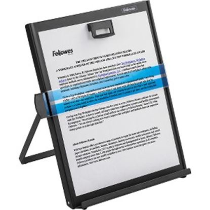 Picture of Fellowes Metal Copyholder