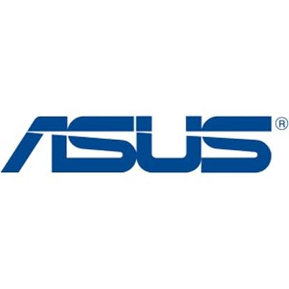Picture of Asus Virtual Reality Glasses