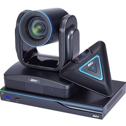 Picture of AVer EVC150 Video Conferencing Equipement