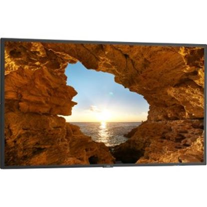 """Picture of NEC Display 48"""" Commercial-Grade Large Format Display"""