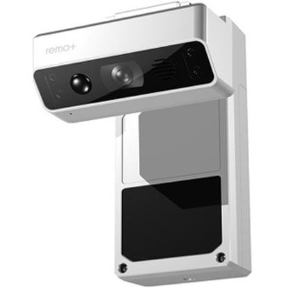 Picture of Remo+ DoorCam World's First Over-The-Door Smart Camera