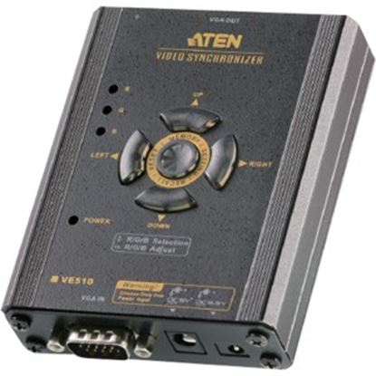 Picture of Aten VE510 Video Processor