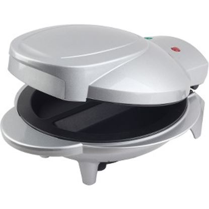 Picture of Brentwood TS-255 Non-Stick Electric Omelet Maker