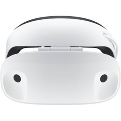 Picture of Dell The Visor