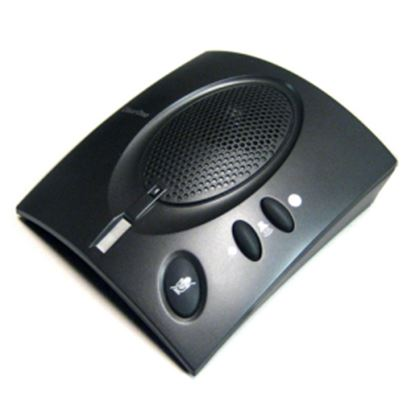 Picture of ClearOne CHAT 50 USB Plus IP Phone