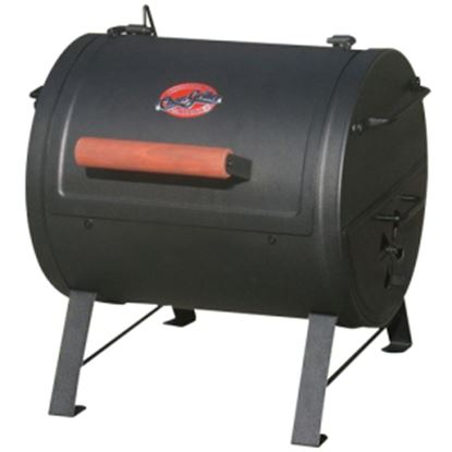 Picture of Char-Griller 2-2424 Charcoal Grill