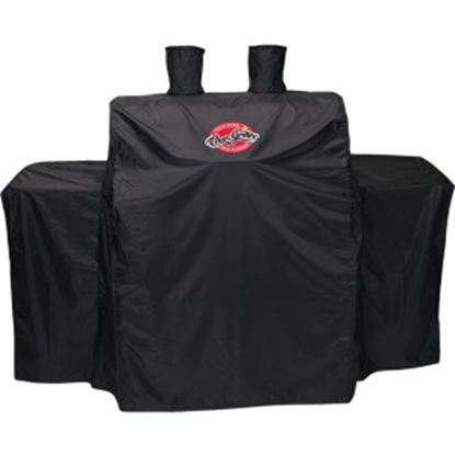 Picture of Char-Griller 3001 Grill Cover