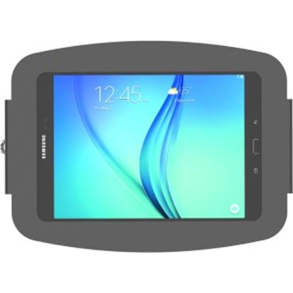 Picture of Compulocks Space Galaxy Tab A Enclosure Wall Mount - Fits Galaxy Tab A Models