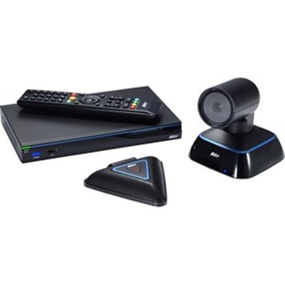 Picture of AVer EVC130 Simple Video Conferencing
