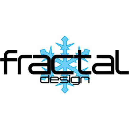 Picture of Fractal Design Accessory Kit