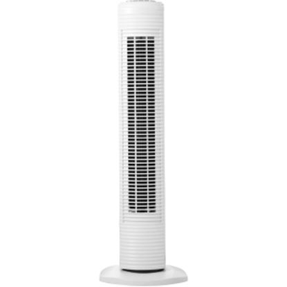 Picture of Holmes 31-Inch Oscillating Tower Fan