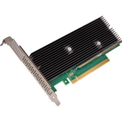Picture of Intel® QuickAssist Adapter 8970