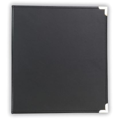 Picture of Samsill Classic Ring Binder