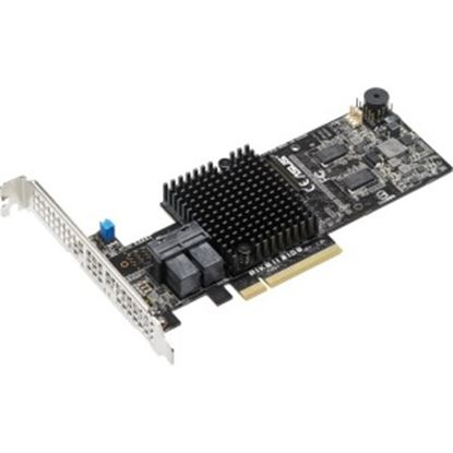 Picture of Asus PIKE II 3108-8i/16PD SAS Controller