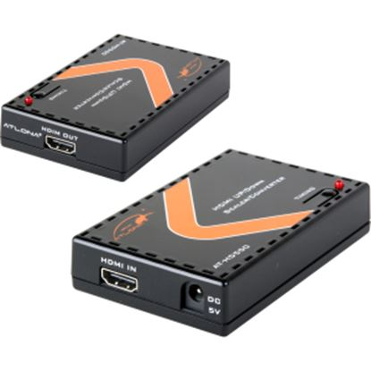 Picture of Atlona HDMI UP/Down Scaler/Converter