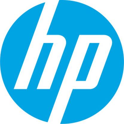 Picture of HP Audio/Video Connector